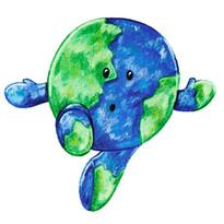 Earth Sketch.jpg