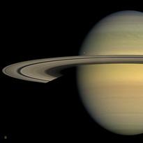 NASA Saturn.jpg