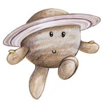 Saturn Sketch.jpg