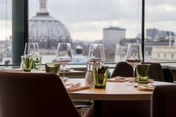 NPG_Restaurant_Relaunch_018
