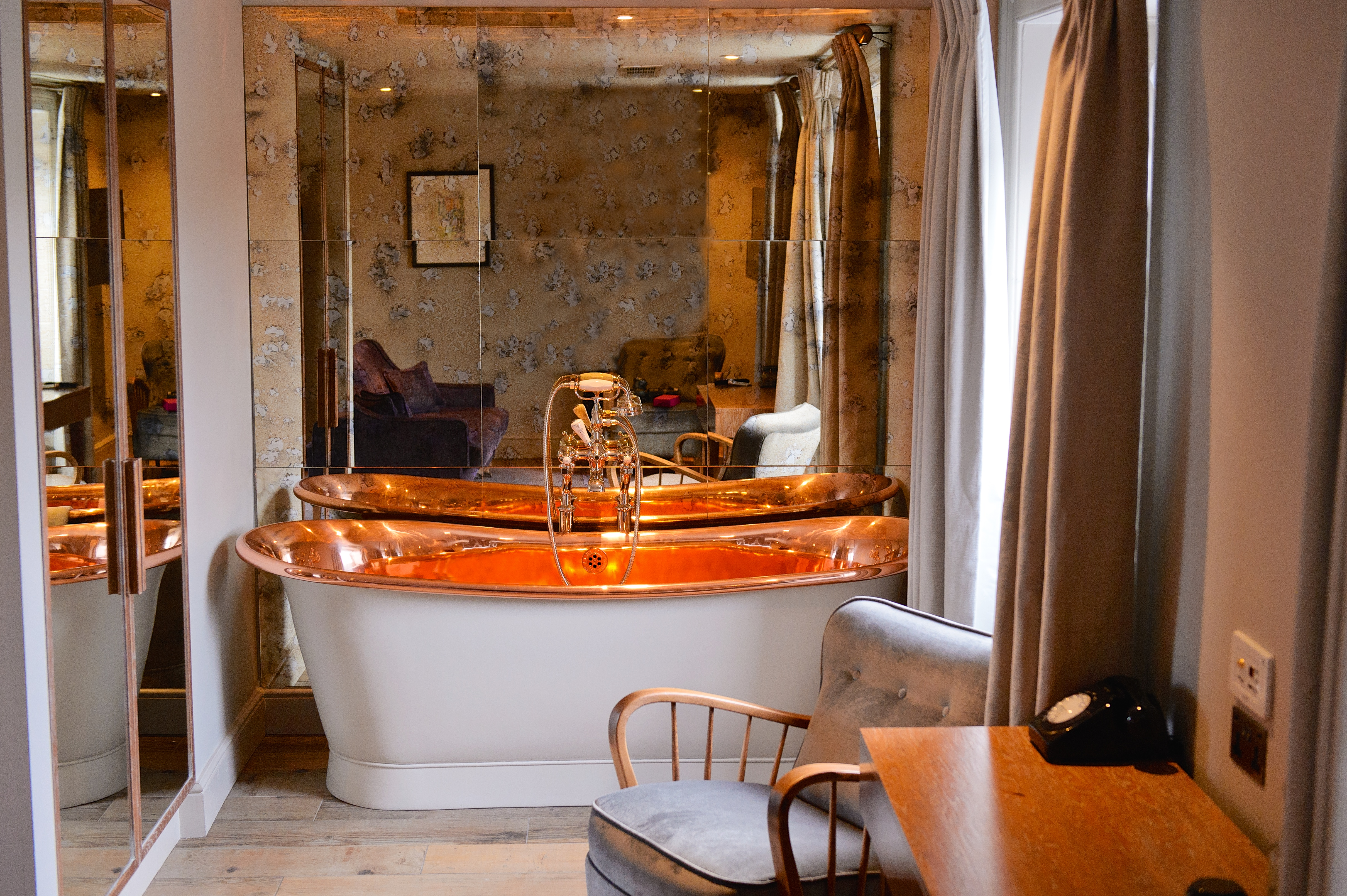 TimelessPictures.co.uk-Bingham-RSD-Sweet Briar Copper Bath