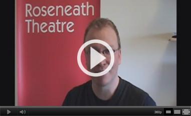 Roseneath announces its 2012-2013 Season!
