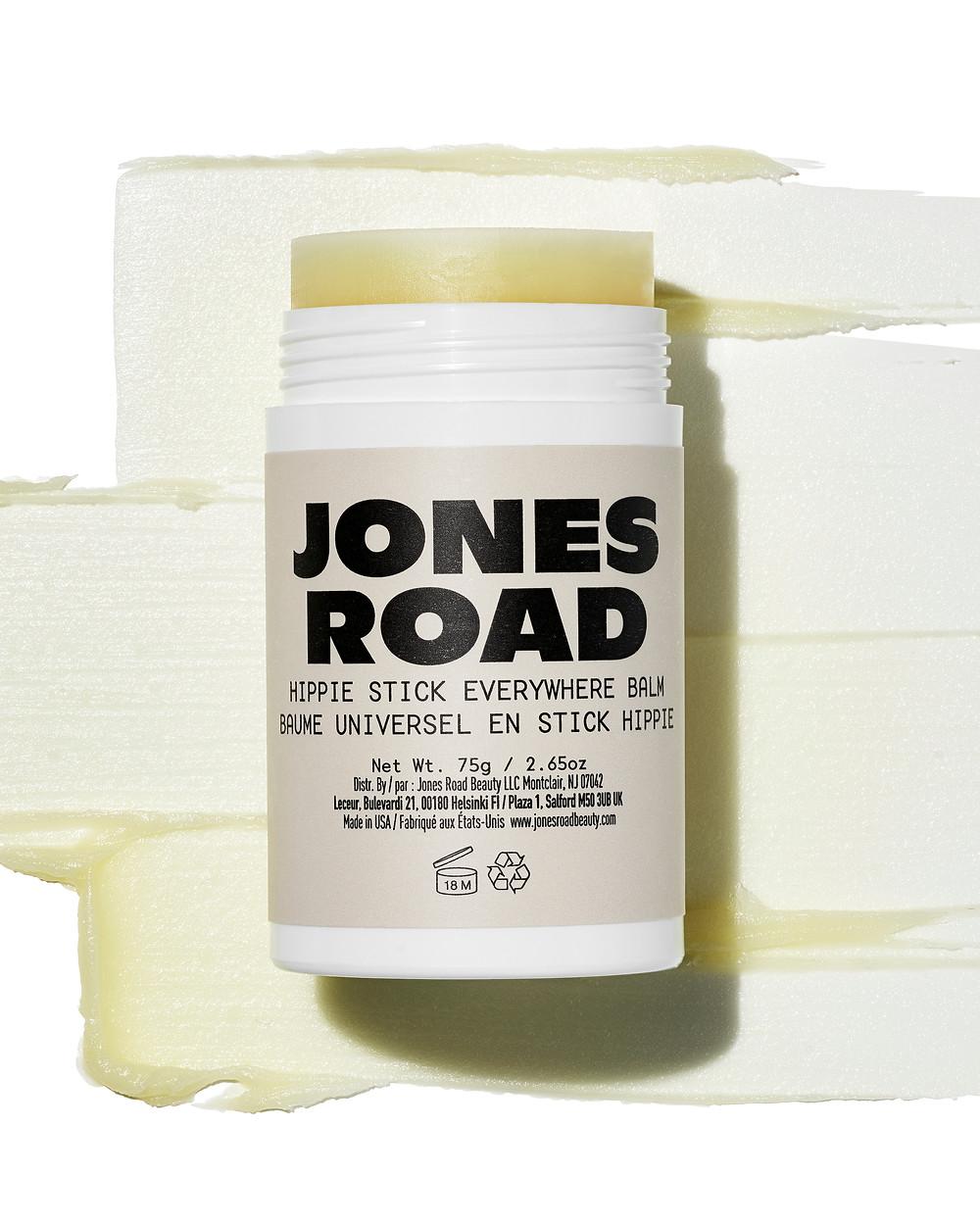 Jones Road by Bobbi Brown