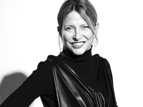 Christina Vuleta is Enhancing Moods Through Personal Care