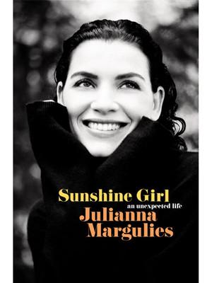 Sunshine girl.jpg