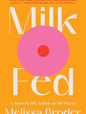 Milk Fed.jpg