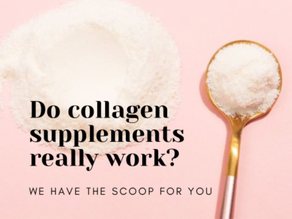 Should You Be Taking a Collagen Supplement? If so, What's the Best Collagen to Buy?