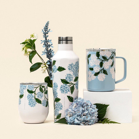 The Best Mother's Day Gifts for 2021- That She Will Love
