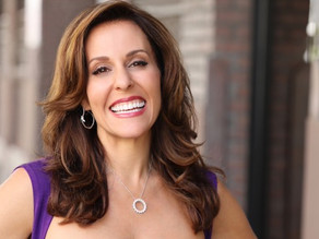 Romi Neustadt Tells Women They Can Have It All, Just Not at the Same Damn Time