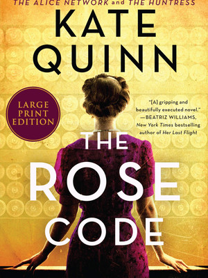 Rose Code.jpg