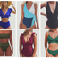 The Best Swimsuits to Buy on Amazon This Summer- and They're All Under $40