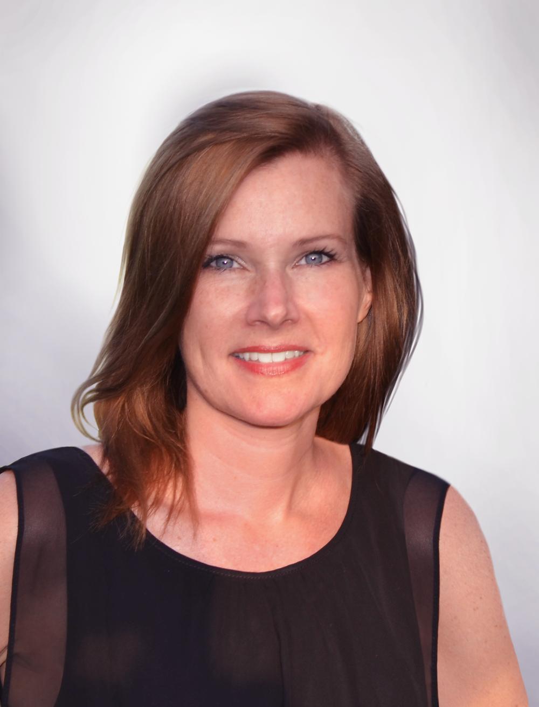 Amanda Lannert, CEO Jellyvision