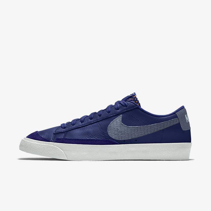 Nike Blazer Vintage '77 Shoes