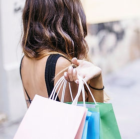 Shop Favorite Products for Women