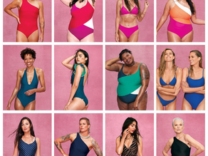 The Best Swimsuits Brands for Summer 2021- and They Are All Sustainable and Women-Owned