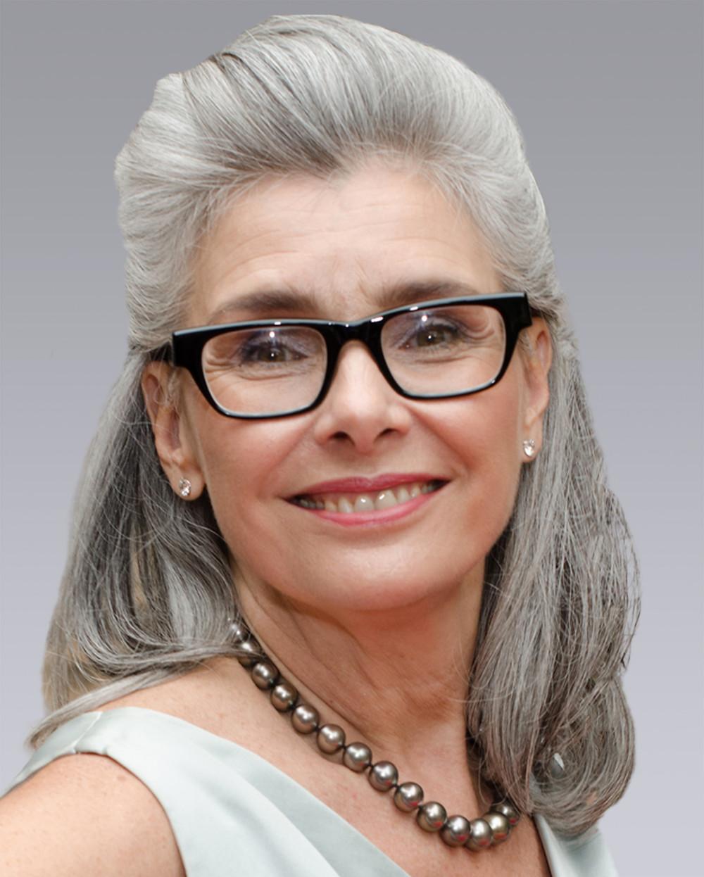 Holly Duran, Principle Colliers International
