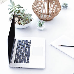 Women's Business Resources