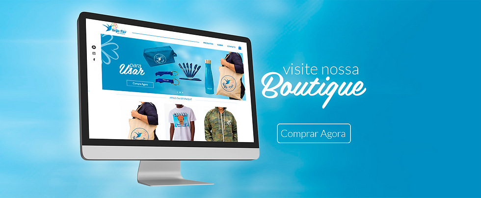 banner site_boutique_mobile.png