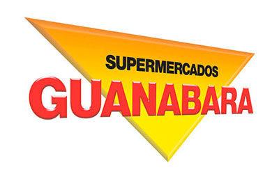 LOGO-GUANABARA-400x250.jpg