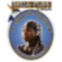 2001-197x197.jpg