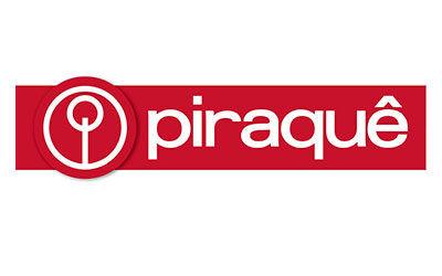 LOGO-PIRAQUE-400x250.jpg