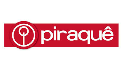 LOGO-PIRAQUE-400x250.jpg