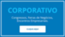 BT-CONTRATE-CORPORATIVO.jpg