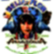 2004-197x197.jpg