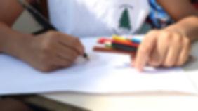 DECUPAGEM-EDUCAÇÃO.00_02_35_14.Quadro008