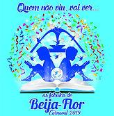 logo Beija-Flor 2019.jpg