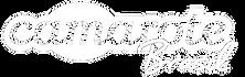 CamaroteBrasil_Logo_branca-png.png