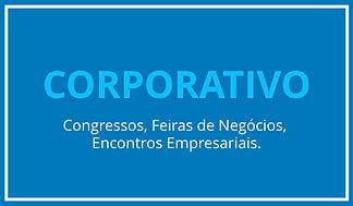 IMG-CORPORATIVO.jpg