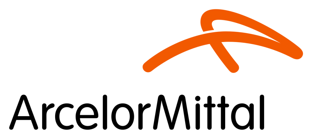 arcelor-1024x457.png