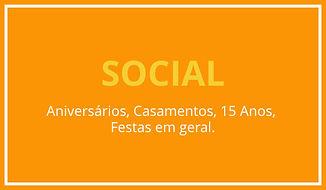 IMG-SOCIAL.jpg