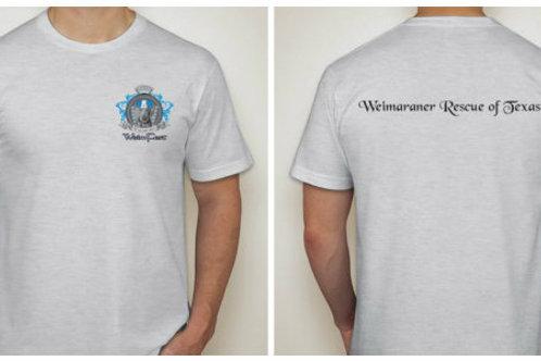 WeimFest T-Shirt