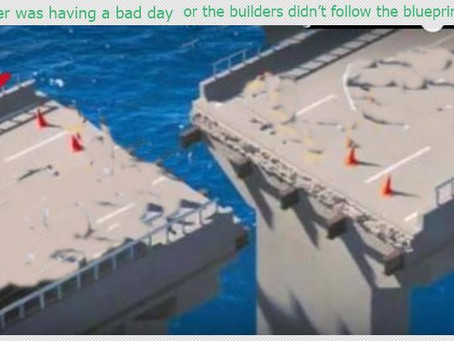 Design Build vs. Design Bid Build.