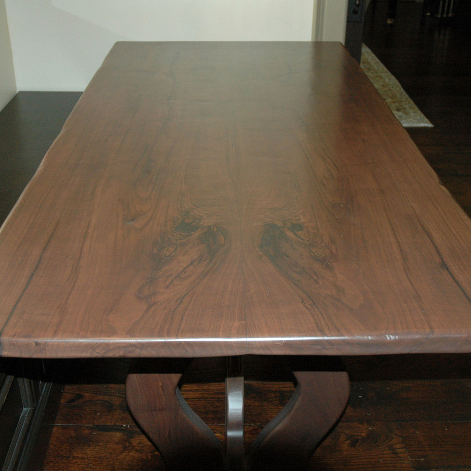 book-matched-wanut-slab-table.jpg