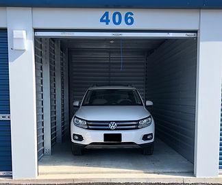 VW-inside.jpg
