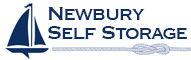 NSS-logo-sitelink.jpg