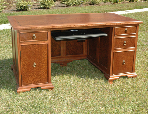 mahogany-desk.png