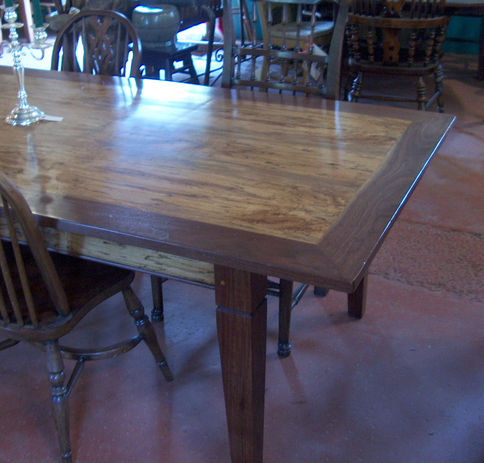 spalted-maple-and-walnut-dinning-table.j