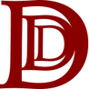 DDD-8b0000.png