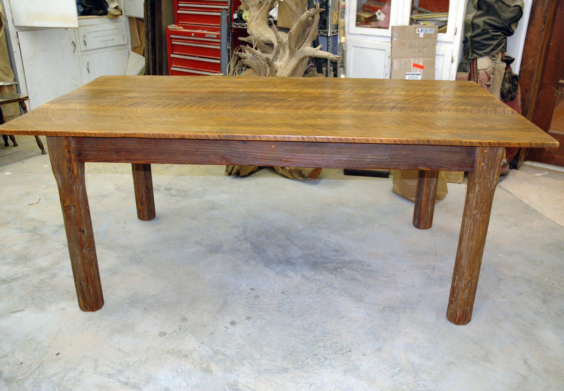 cypress-table.jpg