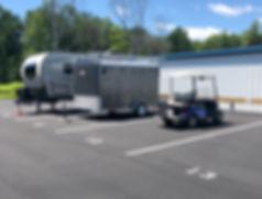 RV-parking.jpg