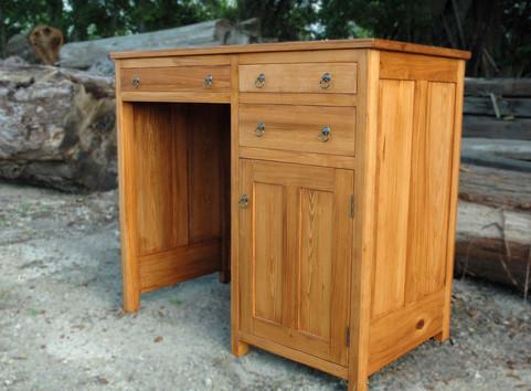 Cypress Desk