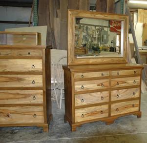 pecan-dresser-with-mirror.jpg
