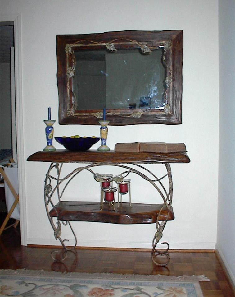 sinker-cypress-table-with-mirror.jpg