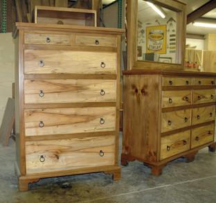 pecan-chester-drawers.jpg