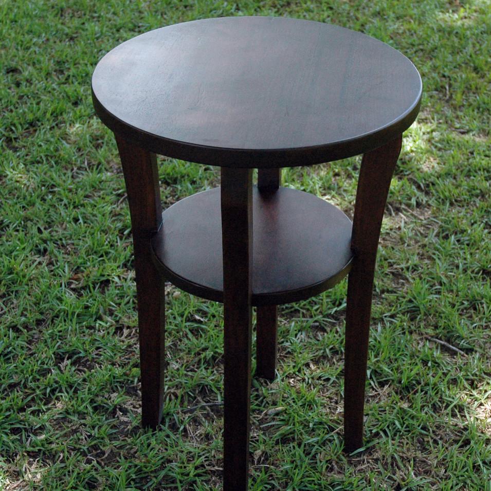 round-walnut-end-table.jpg