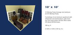 10x10-gallery